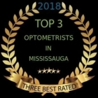 Dr Jeff Sciberras, Optometrist - Opticians - 905-828-2282