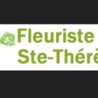 Voir le profil de Fleuriste Ste-Thérèse Inc - Sainte-Dorothée