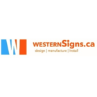 Western Signs - Signs