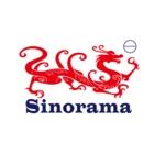 Sinorama - Travel Agencies - 514-571-9885