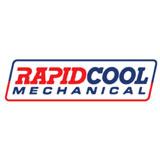 Rapid Cool Heating & Refrigeration - Plumbers & Plumbing Contractors