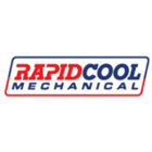 Rapid Cool Heating & Refrigeration - Logo
