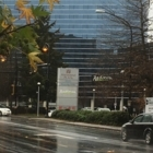 Radisson Hotel Vancouver Airport - Convention Centres & Facilities - 604-276-8181