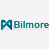 View Bilmore Accounting & Tax Service's Toronto profile