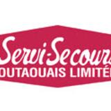 Servi-Secours Outaouais Ltée - Major Appliance Stores