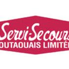 Servi-Secours Outaouais Ltée - Vente et réparation de laveuses et de sécheuses
