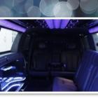 Cascade Limousine Service Ltd - Limousine Service