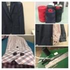 Luc Thibeault Tailleur - Dressmakers - 514-941-5171