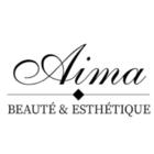 Aima Beauté & Esthétique - Salons de coiffure et de beauté - 418-271-4447