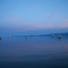 Sail'ish Tours - Boat Charter & Tours