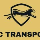 View ABC Transport's Saskatoon profile