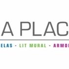 LA PLACE | Matelas - Lit Mural - Armoires - Mattresses & Box Springs - 418-903-6036