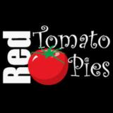 Red Tomato Pies - Pizza et pizzérias