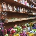 Vase Caravan - Health Food Stores - 450-688-9988