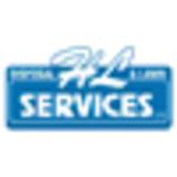 View HL Disposal & Lawn Services Ltd's Victoria profile