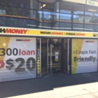 Cash Money - Loans - 778-746-1173