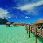 Groupe MK voyages associes - Agences de voyages - 514-323-6000