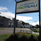 Les Silencieux Proteau Inc - Auto Repair Garages