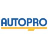 Angus Autopro - Car Repair & Service