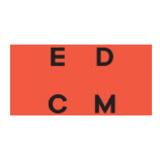 View École de Danse Contemporaine de Montréal's Montréal profile
