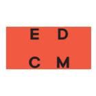 École de Danse Contemporaine de Montréal - Dance Lessons