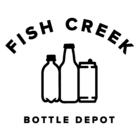 Fish Creek Bottle Depot - Logo