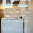 D.Eyes Brow Studio - Beauty & Health Spas