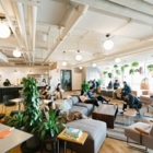 WeWork Station Square - Office & Desk Space Rental
