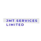 JMT Services Limited - Home Improvements & Renovations
