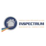View Inspectrum Residential Inspection's Baie-d'Urfé profile