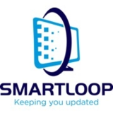 Voir le profil de Smartloop And Accessories - Fort Qu'Appelle