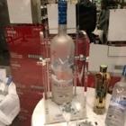 SAQ Classique - Boutiques de boissons alcoolisées - 450-682-1373