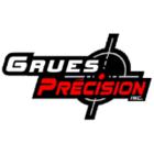 Voir le profil de Grues Précision Inc - Saint-Cuthbert