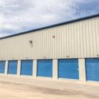 Falcon Self Storage - Moving Equipment & Supplies