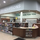 Guardian - Bestkare Pharmacy - Pharmacies - 905-615-7777