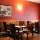 China Star Restaurant - Asian Restaurants - 902-888-3228