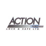 View Action Lock And Safe Ltd's Rockland profile