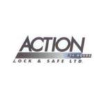 Action Lock And Safe Ltd - Locksmiths & Locks