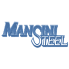 Mansini Steel Mfg Ltd - Machine Shops