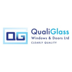 QualiGlass Windows & Doors Ltd - Windows