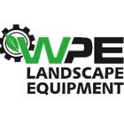 Voir le profil de WPE Landscape Equipment - Oakville