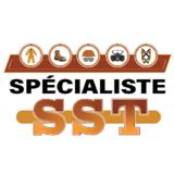 Voir le profil de Le Spécialiste de la Sécurité au Travail - Rockcliffe