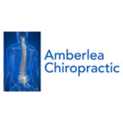 Balanced Health and Wellness - Chiropractors DC