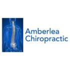 Balanced Health & Wellness Amberlea Chiropractic - Logo