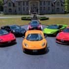 GTA Exotic Luxury Car & Motorcyle Rentals - Motorcycles & Motor Scooters - 416-992-9809