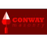 Roger Conway Masonry - Masonry & Bricklaying Contractors