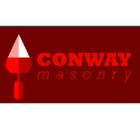 Roger Conway Masonry