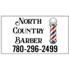 North Country Barber - Barbers