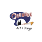 Outhere Art & Design - Aérographie