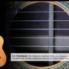 Voir le profil de Guitares Hayotuk-Lutherie Rive-Sud - Montréal